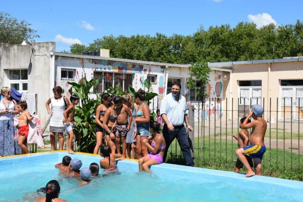 escuelas de verano (4)