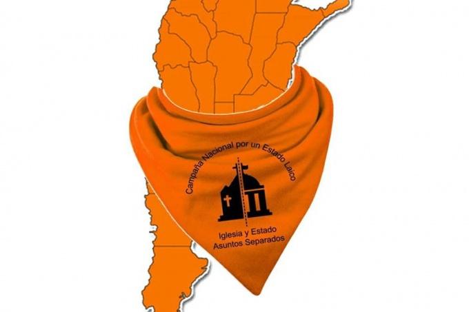Ahora El Pañuelo Naranja La Trocha Estación De Noticias