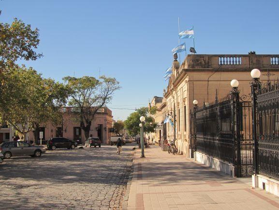 10 CASOS POSITIVOS EN SAN ANTONIO DE ARECO | La Trocha - Estación de  noticias